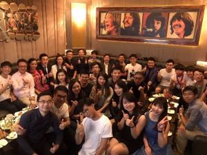 WeChat 圖片_20170718102003